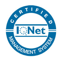 Certificado management system